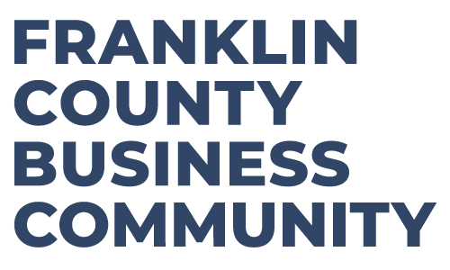 Franklin County Business Community