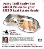 Dusty Trail Realty