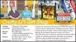 Crafty Lil' Gift Shop