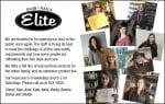 Elite Body Boutique
