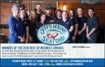 Jeff's Maine Seafood