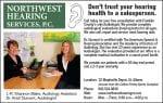 Northwest Hearing Services