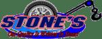 Stone's Auto Repair