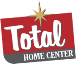 Total Home Center