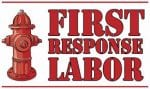 First Response Labor