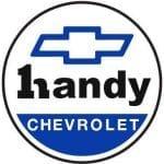 Handy Chevrolet