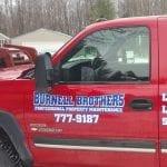 Burnell Brothers LLC