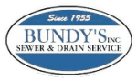 Bundy's Sewer & Drain Service