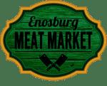 Enosburg Meat Market