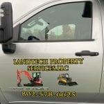 Landtech Property Services, LLC